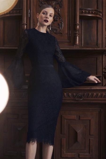 Anita Top & Skirt